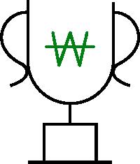 reward