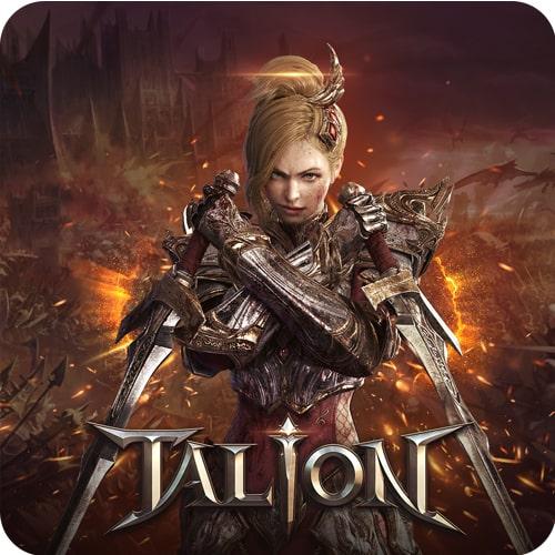 talion_online_3